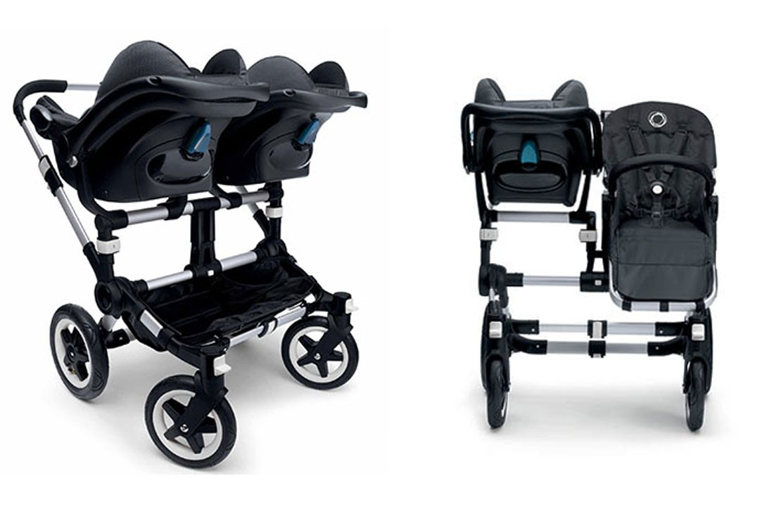 10-of-the-best-travel-system-compatible-double-buggies_181616
