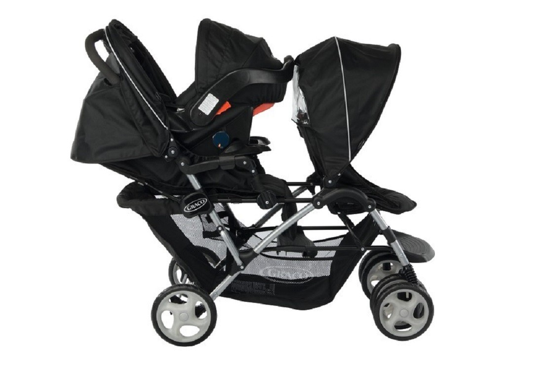10-of-the-best-travel-system-compatible-double-buggies_181619