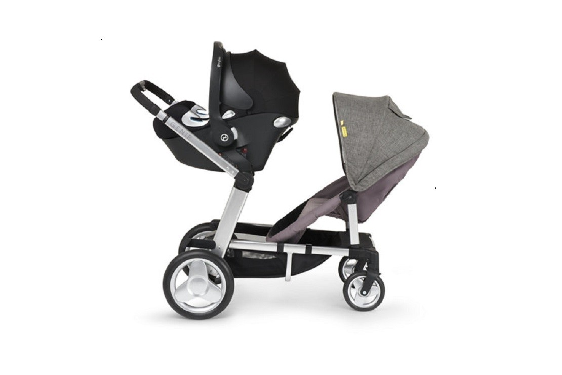10-of-the-best-travel-system-compatible-double-buggies_181620