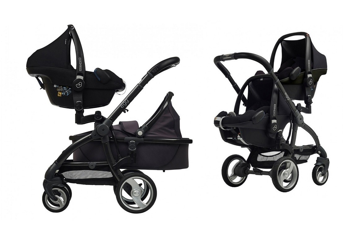 10-of-the-best-travel-system-compatible-double-buggies_181621