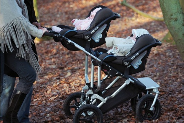 10-of-the-best-travel-system-compatible-double-buggies_21901