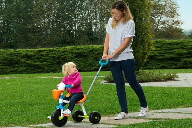 256e0b0164f 10 of the best trikes for babies, toddlers and kids