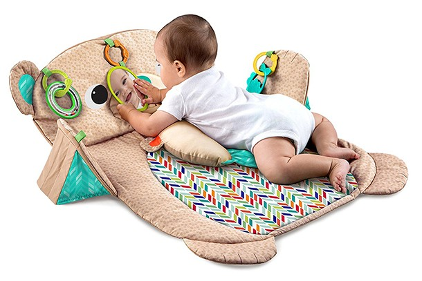 10-of-the-best-tummy-time-aids_tummytime6