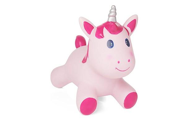 10-of-the-best-unicorn-toys_186805