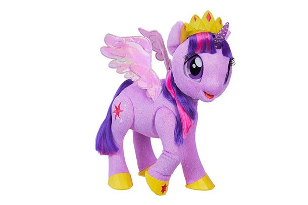 10-of-the-best-unicorn-toys_186820