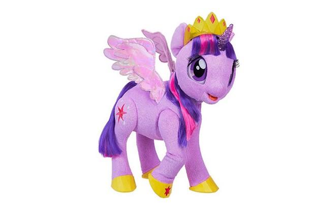 10-of-the-best-unicorn-toys_186820