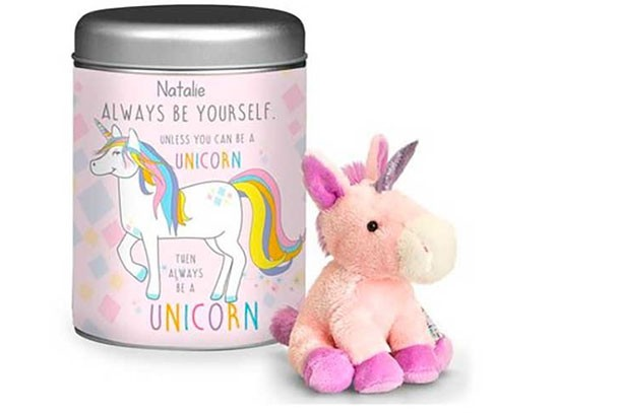 10-of-the-best-unicorn-toys_186823