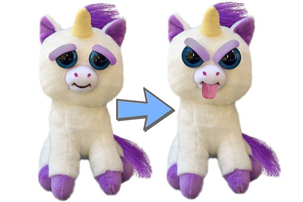10-of-the-best-unicorn-toys_186824