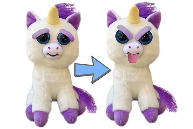 10-of-the-best-unicorn-toys_186824