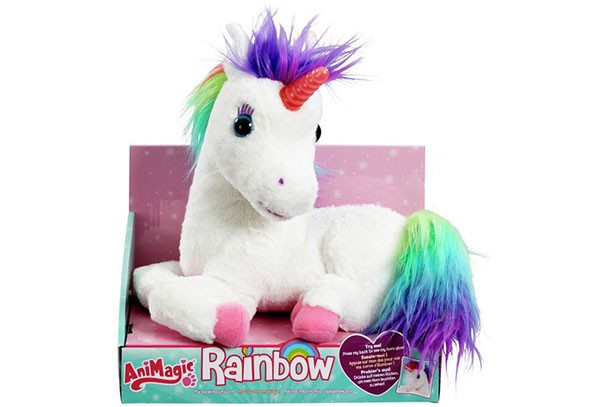 10-of-the-best-unicorn-toys_186866