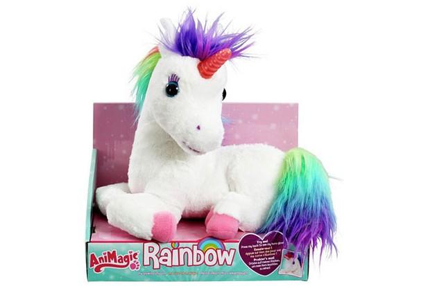 10-of-the-best-unicorn-toys_186866