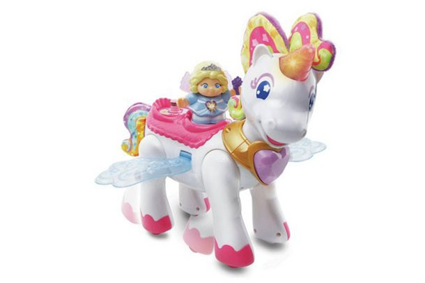 10-of-the-best-unicorn-toys_186871