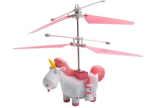 10-of-the-best-unicorn-toys_214068