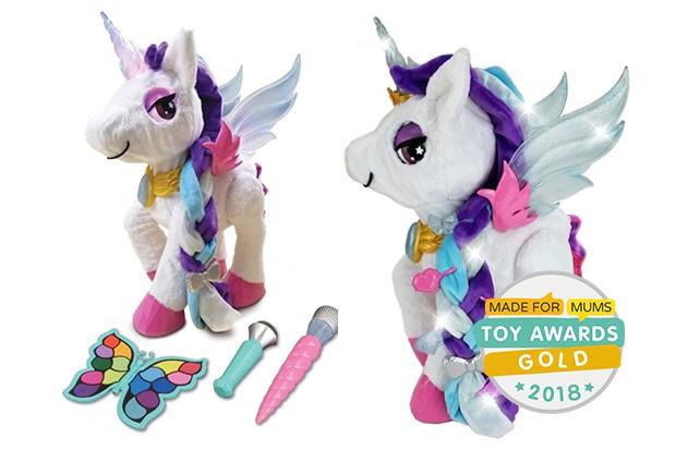 10-of-the-best-unicorn-toys_214071