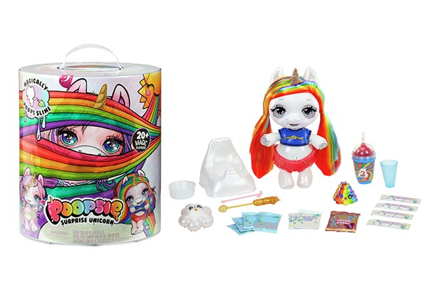 10-of-the-best-unicorn-toys_214125