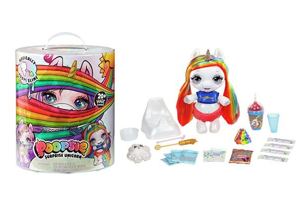 10-of-the-best-unicorn-toys_214125