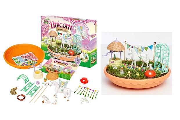10-of-the-best-unicorn-toys_214129