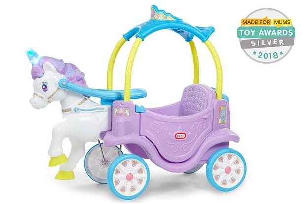 10-of-the-best-unicorn-toys_214131