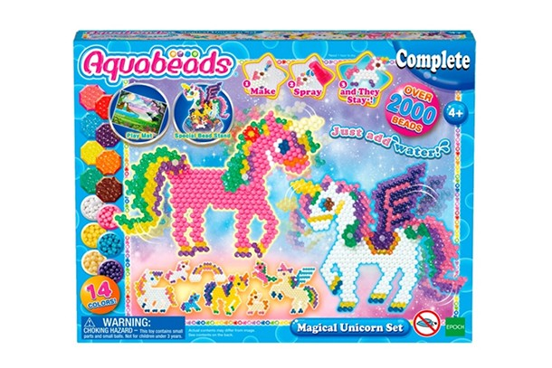10-of-the-best-unicorn-toys_214135