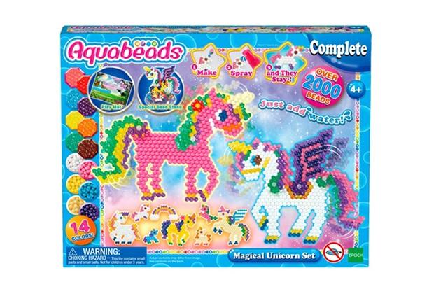 10-of-the-best-unicorn-toys_214135
