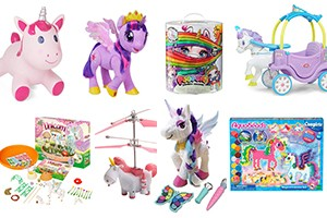 10-of-the-best-unicorn-toys_214136