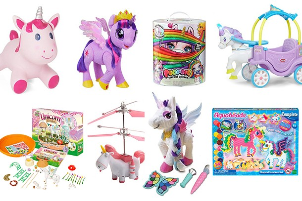 10-of-the-best-unicorn-toys_214137