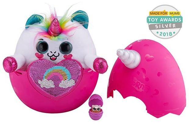 10-of-the-best-unicorn-toys_214182