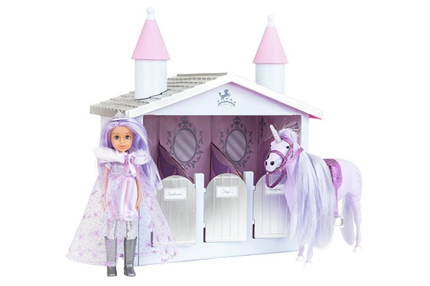 10-of-the-best-unicorn-toys_214183
