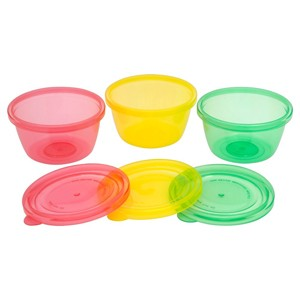 10-of-the-best-weaning-accessories_43112