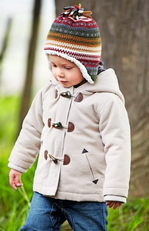 10-of-the-best-winter-fashion-items-for-boys_41635