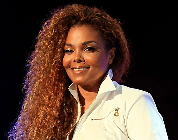 10-of-the-biggest-parenting-shocks-of-2016_janet