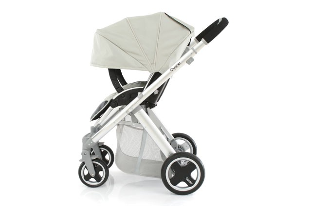 10-of-the-easiest-to-fold-buggies_10663
