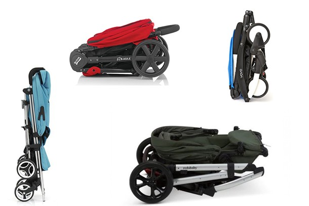 10-of-the-easiest-to-fold-buggies_214618