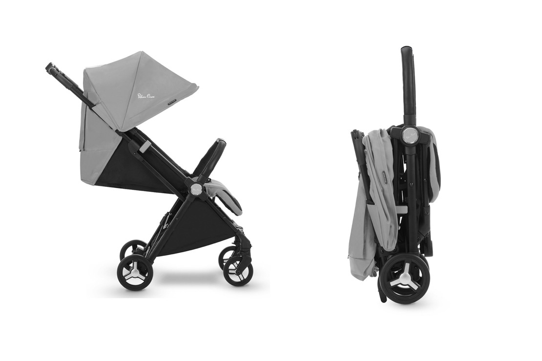 10-of-the-most-compact-folding-buggies_214487