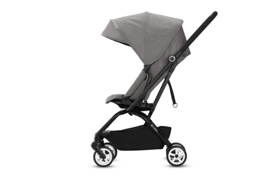 10-of-the-most-compact-folding-buggies_214488