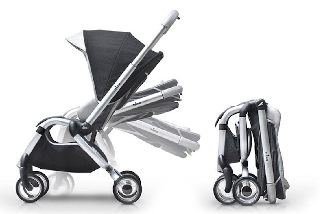 10-of-the-most-compact-folding-buggies_214489