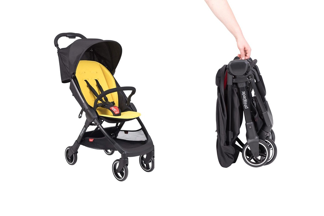 10-of-the-most-compact-folding-buggies_214490