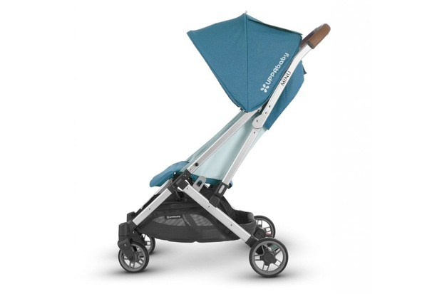 10-of-the-most-compact-folding-buggies_214491