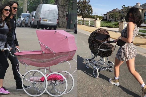 10-of-the-most-expensive-luxury-pushchairs_198191