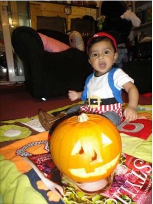 10-of-your-best-spooky-halloween-pics_41977