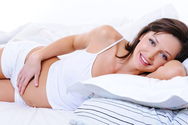 10-pregnancy-new-years-resolutions-that-youll-want-to-keep_10016