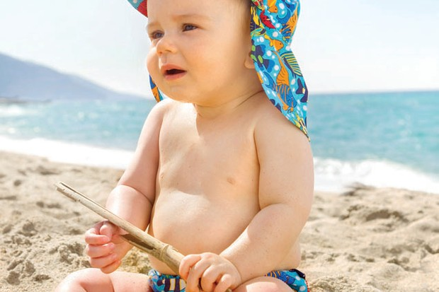 10-seaside-outfits-for-baby-and-toddler-boys_22952