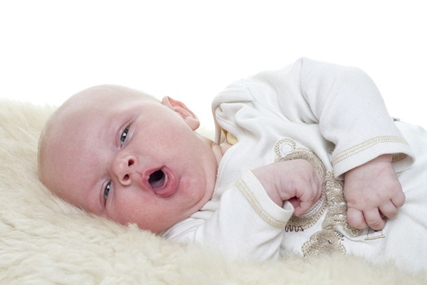 10-signs-your-babys-cough-could-be-something-more-serious_62846