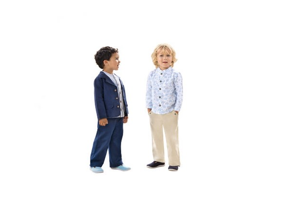 10-smart-formal-wear-options-for-your-toddler_22878