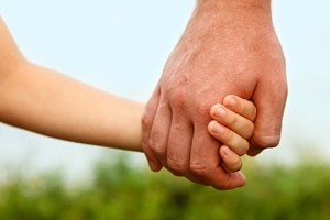 10-things-a-dad-should-tell-his-daughter-before-its-too-late_55687