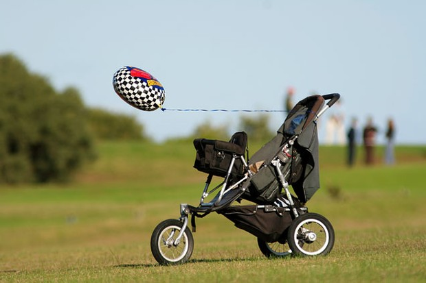 10-things-you-really-wish-your-buggy-had-and-our-solutions_6955