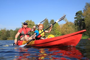 10-tips-to-get-kids-into-canoeing-and-kayaking_56877
