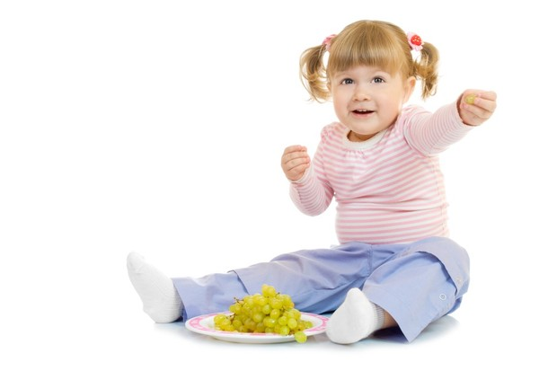 10-top-tips-to-help-you-plan-your-toddlers-routine_11443