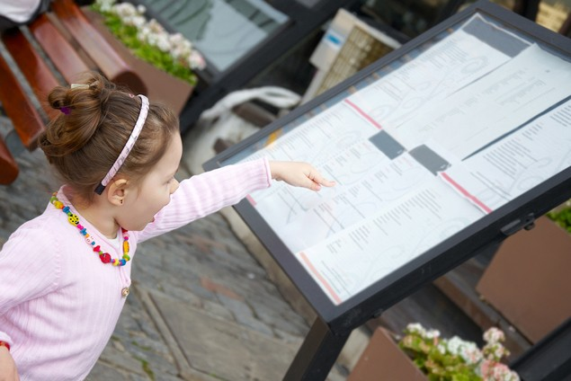 10-ways-to-enjoy-eating-out-with-your-children_15870