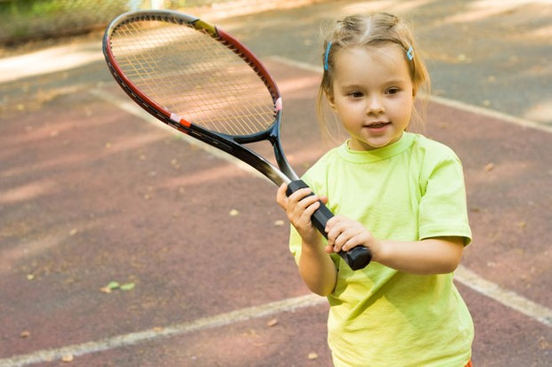 10-ways-to-play-sports-on-a-budget_13433